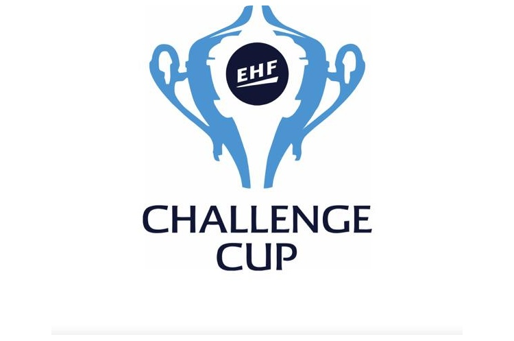 Battle of Britain in European Cup draw