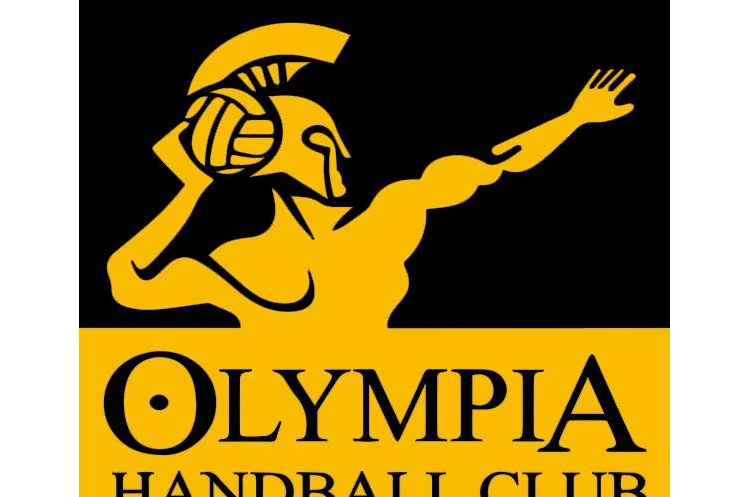 Men's Premier Handball League: Olympia move to second in the table