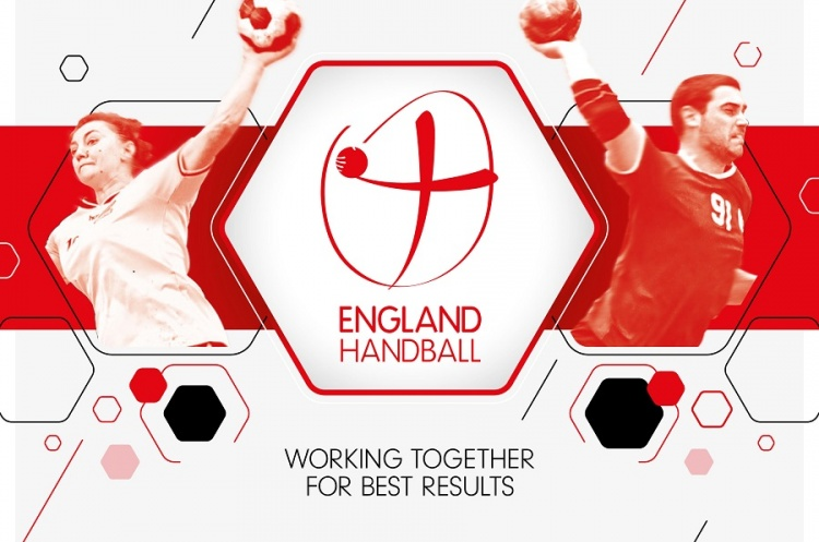 Businesses: Get involved in handball