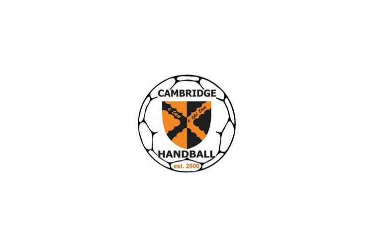 Girls' under-19 League: Cambridge, Stroud, Eagles & Hawks looking to stay 100%