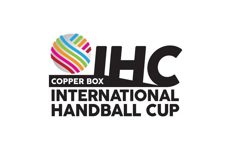 Teams from across globe set for Copper Box International Handball Cup