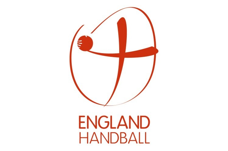 Young leaders take ownership of handball