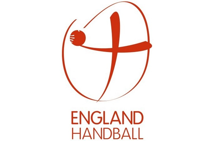 England Handball Club Conference Programme