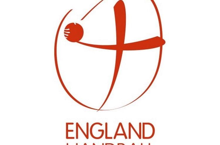 England Handball launches innovation campaign