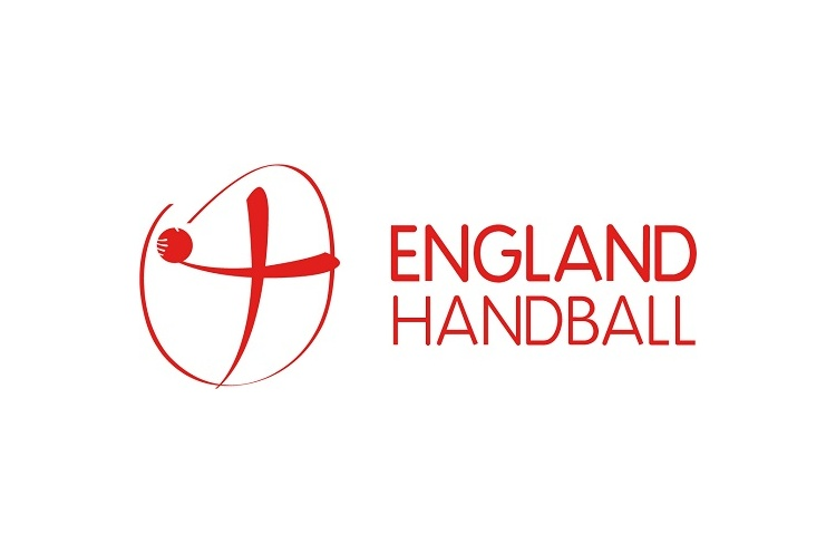 England Handball expresses BUCS news delight