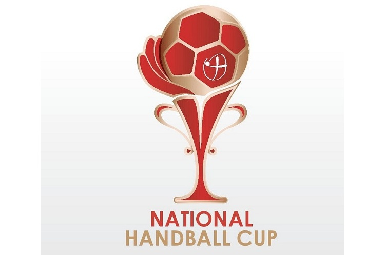 Winning National Cup Logo confirmed