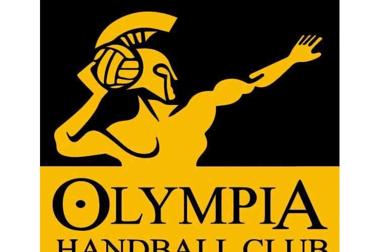 Womens' Premier Handball League: Olympia win to stay top