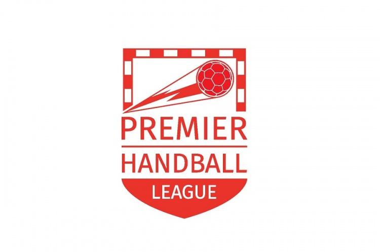 Wolves top Men's Premier Handball League on goal difference