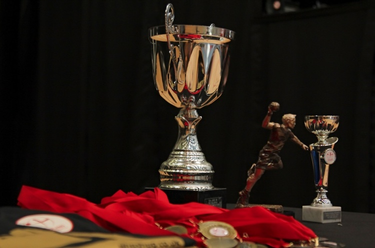 National Cup Finals Information