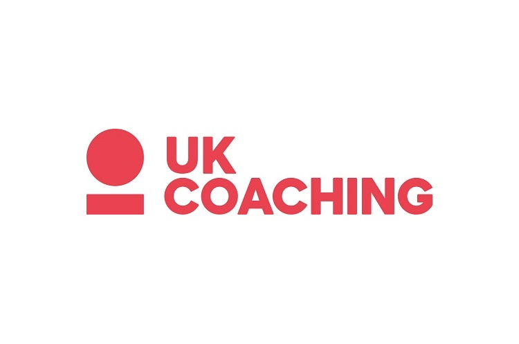 UK Coaching unveil new resource for coaching young people