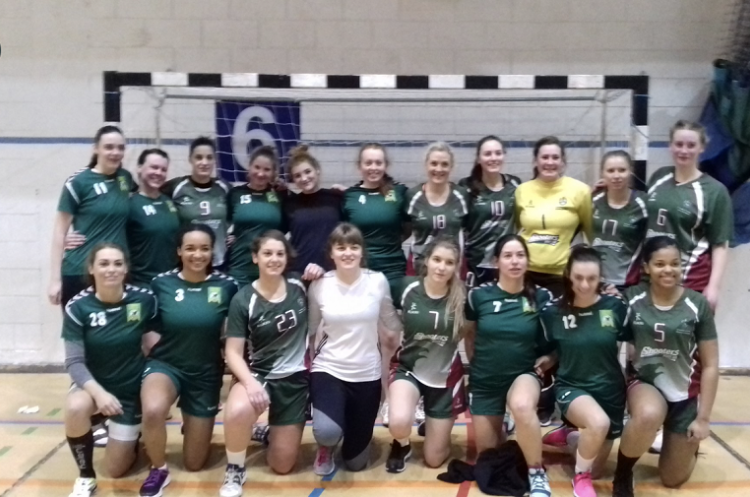 Regional League focus: Liverpool and University of Leeds fight out thriller in Womens' North League