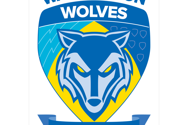 Mens' Premier Handball League: Wolves beat Nottingham to stay top