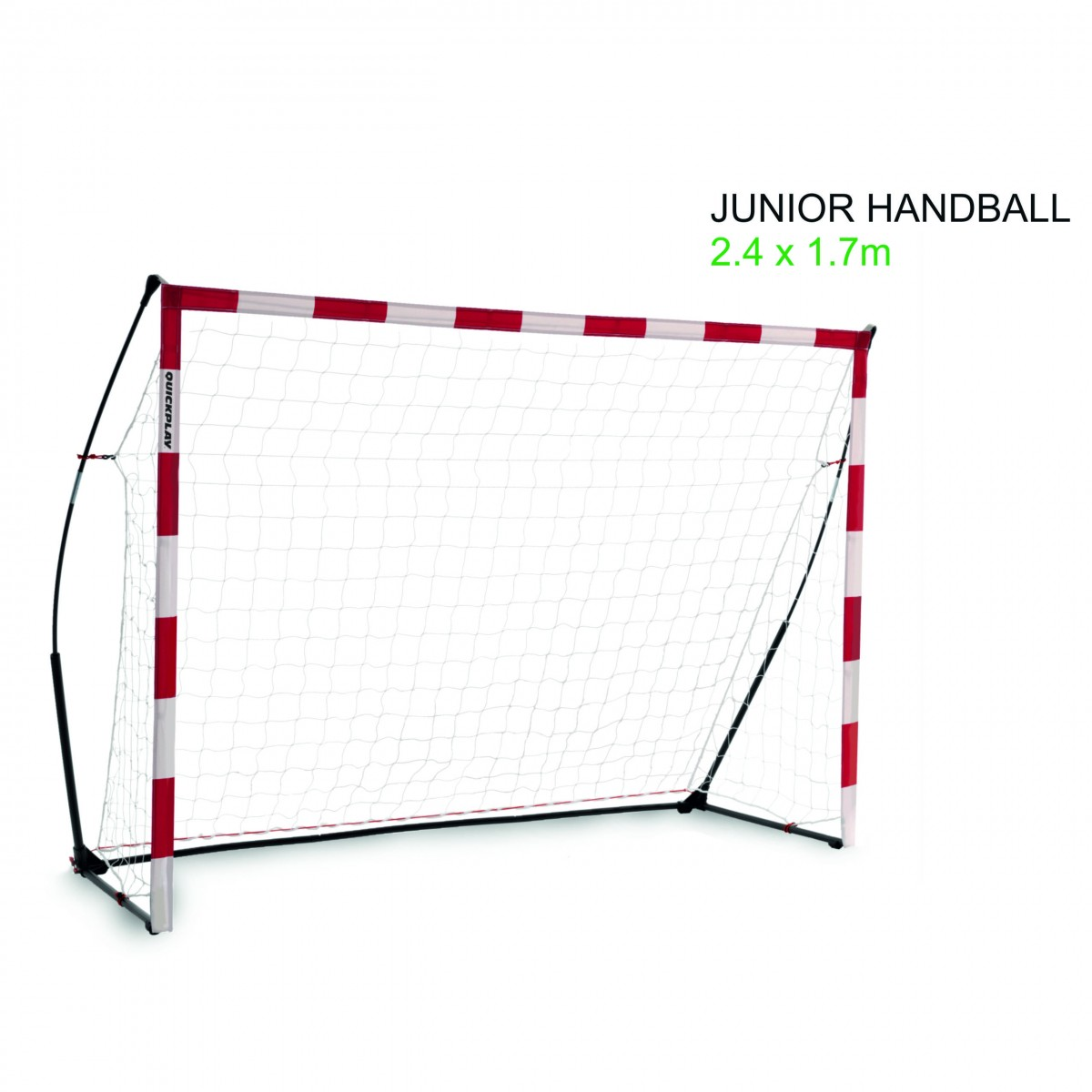 QuickplayJunior Goal